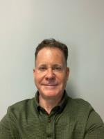 Profile image of Bob Veight